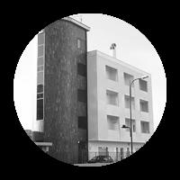 Mascherine Italiane - Mascherine italiane resistenti fino a 200 lavaggi certificate con marchio CE - FFP1 DPI di classe I conformi al regolamento EU 2016/425 - made in Abruzzo! https://www.mascherineitaliane.it - Baldo Promotion - https://www.baldopromotion.it